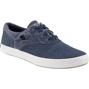 Sperry Top-Sider Wahoo Sneaker